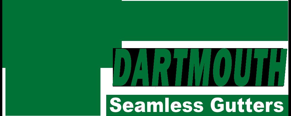 Dartmouth Seamless